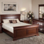 Decoration Bedroom furniture It is an important