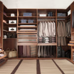 Closets Design Ideas Will Help You