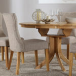 Dinning table and chairs Price is related to the Quality